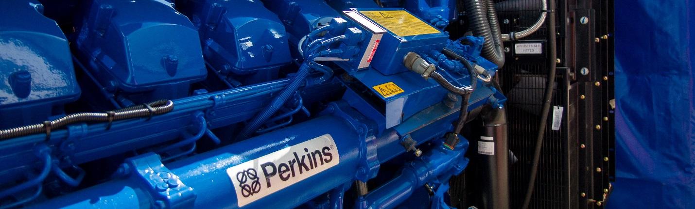 Perkins