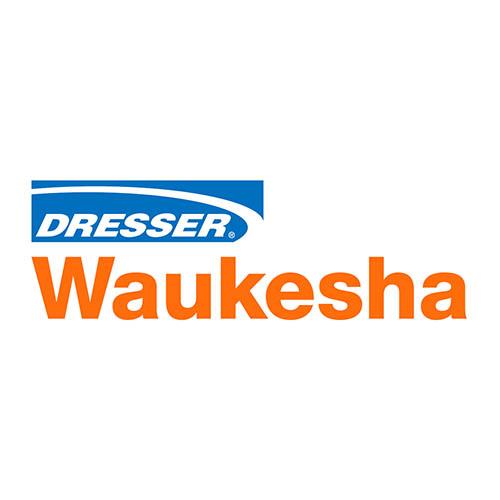 Производители двигателей WAUKESHA