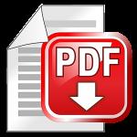 Скачать-pdf-файл