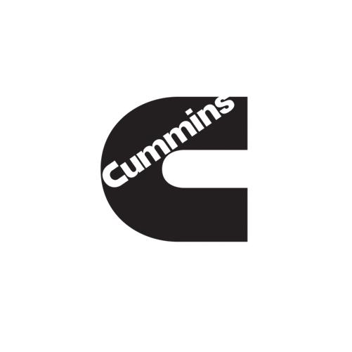 Производители двигателей CUMMINS