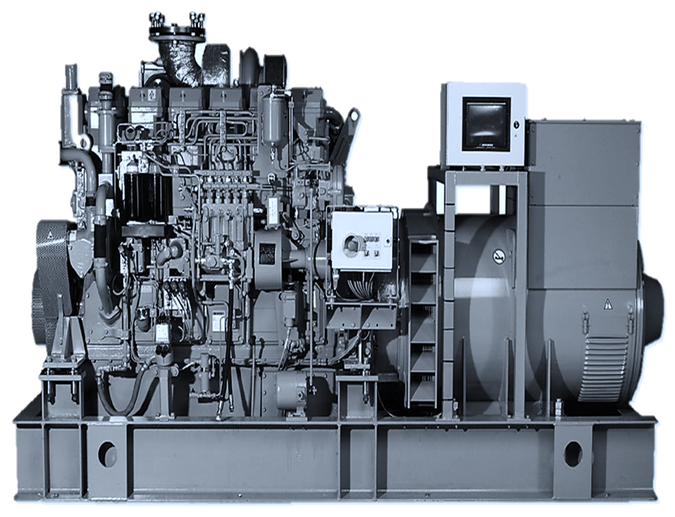 MAS 650-S