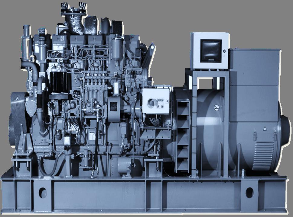 MAS 760-S