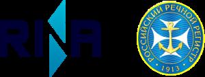 RINA-RRR-logo